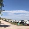 RV Park for Sale: All Season RV Park , Rozet, WY