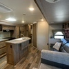 RV for Sale: 2016 FLAGSTAFF SHAMROCK 23IKSS