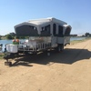 RV for Sale: 2006 RT 36