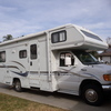 RV for Sale: 2005 CHALET
