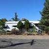 Mobile Home for Sale: Mfg/Mobile Housing - Yarnell, AZ, Yarnell, AZ