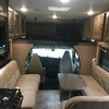 RV for Sale: 2018 FREELANDER 26RS