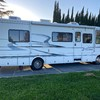 RV for Sale: 2005 VISION