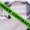 Mobile Home for Sale: 235 Indiana - Updated Bath & Kitchen, Port Charlotte, FL