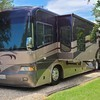 RV for Sale: 2005 ALLURE 430 HOOD RIVER