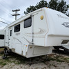 RV for Sale: 2008 MONTANA MOUNTAINEER 327RLT