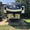 RV for Sale: 2017 SIERRA 379FLOK