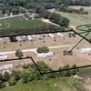 Mobile Home Park for Sale: 12-Space Mobile Home Park Featuring a 10% Cap Rate w/Potential to Increase Income!, Toney, AL