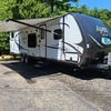 RV for Sale: 2015 APEX 300BHS