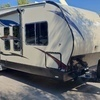RV for Sale: 2013 POWERLITE