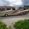 RV for Sale: 2003 Scepter 40PBDD