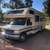 RV for Sale: 1992 JAMBOREE