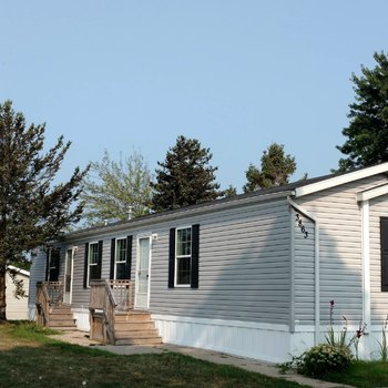 7,714 Mobile Homes for Rent in Michigan - Expired  Page 147