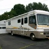 RV for Sale: 2003 BOUNDER 35E