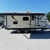 RV for Sale: 2012 BULLET PREMIER 19FBPR