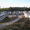 Mobile Home Park for Sale: Farmville Park LLC, Farmville, VA