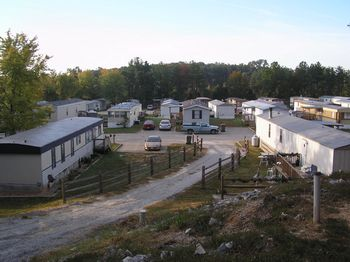 Mobile Home Parks for Sale in Virginia - Expired on howell estates mobile home park, meadowbrook mobile home park, oak hollow mobile home park, holly hills mobile home park, heather highlands mobile home park, creek bend mobile home park, casa del sol mobile home park,