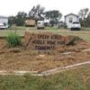 Mobile Home Park: Green Acres Mobile Home Park, Emporia, KS