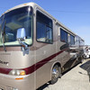 RV for Sale: 2003 Dutchstar