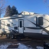 RV for Sale: 2014 CARBON 31