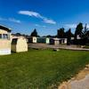Mobile Home Park for Sale: Rebecca Court, Billings, MT