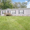 Mobile Home for Sale: Doublewide with Land, 1 Story,Double Wide - Elkland, MO, Elkland, MO