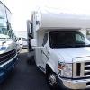RV for Sale: 2011 GREYHAWK 26DS