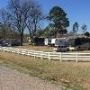 RV Park/Campground for Sale: Tojo's RV Park, Calvin, OK