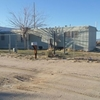 Mobile Home for Sale: Mobile Home, Resale,Doublewide - Ridgecrest, CA, Ridgecrest, CA