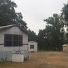 Mobile Home Park for Sale: Parkview & Pleasant Place, Nacogdoches, TX