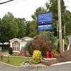 Mobile Home Park for Directory: Ba Mar -  Directory, Stony Point, NY