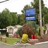 Mobile Home Park: Ba Mar -  Directory, Stony Point, NY