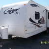 RV for Sale: 2014 COUGAR 27RKS