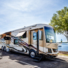 RV for Sale: 2017 KING AIRE 4553