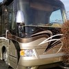 RV for Sale: 2006 INTRIGUE 530
