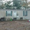 Mobile Home for Sale: 3 Bed 2 Bath 2004 Mobile Home