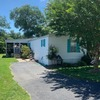 Mobile Home for Sale: 1998 Skyl