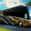 RV for Sale: 2019 H3-45