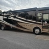 RV for Sale: 2013 PHAETON 40QKH