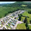 Mobile Home Park for Sale: Mountain View MHC and Pine Valley MHC, Cheshire, MA