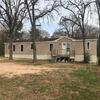 Mobile Home for Sale: Mobile - Bryan, TX, Bryan, TX