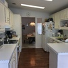 Mobile Home for Sale: 3 Bed 2 Bath 2000 Jacobsen