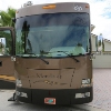 RV for Sale: 2010 FOUR WINDS MANDALAY 40B