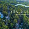 Mobile Home Park: Sea Breeze Community, Columbus, GA
