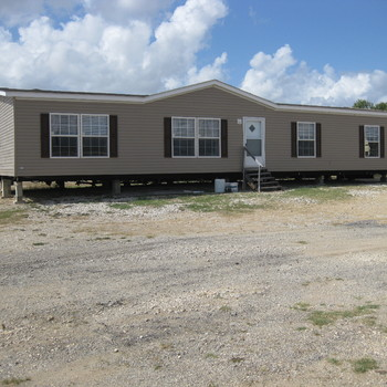 Mobile Homes for Sale in Texas on 2015 ford mobile home, 2015 dodge mobile home, 2015 skyline mobile home, 1996 double wide mobile home, 2015 winnebago mobile home,