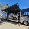 RV for Sale: 2012 GEORGETOWN XL 369XL
