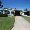 Mobile Home for Rent: Manufactured Home - THE VILLAGES, FL, Lady Lake, FL