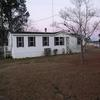 Mobile Home for Sale: Manufactured Home - Roper, NC, Roper, NC
