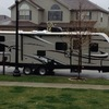 RV for Sale: 2015 PASSPORT GRAND TOURING 2920BH
