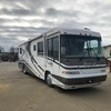 RV for Sale: 2001 ESCAPER 3979